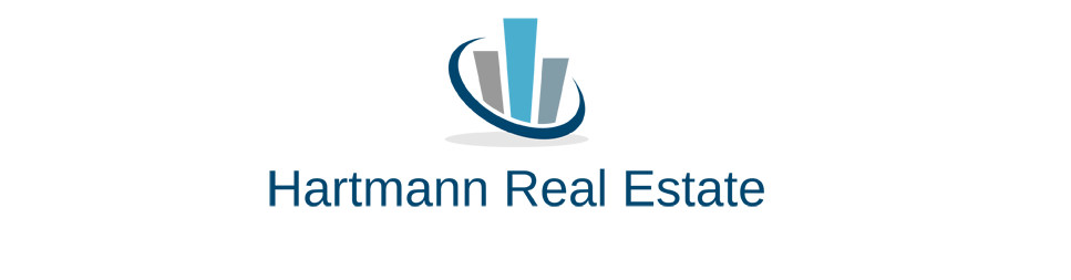 Hartmann Real Estate Bochum